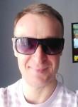 Albert, 40  , Mytishchi