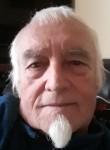 corvobianco, 72  , Turin