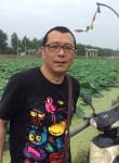 yyyooo, 48  , Shanghai