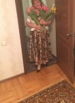 Fatima, 55  , Kislovodsk
