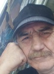 andrey, 58, Lodz
