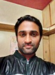 chiints, 35  , Anand