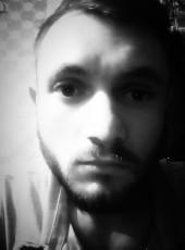 Artur, 25, Ukraine, Kiev