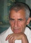 Boris, 77  , Kostyantynivka (Donetsk)