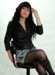 Lusia, 33  , Istanbul