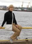 Viktoriya, 61  , Shchelkovo