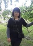 Tatyana, 36  , Kotovsk