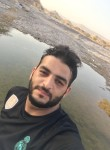 طلال السيابي, 30  , Muscat