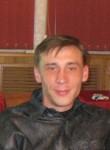 Slava, 39  , Znamensk
