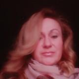 oksana ryger, 40  , Warsaw