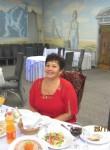 nina, 59, Minsk