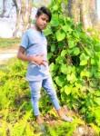 Sohidul, 25  , Barpeta Road