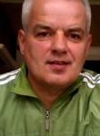 Eduard, 54  , Bila Tserkva