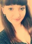 Evgeniya, 26, Irkutsk