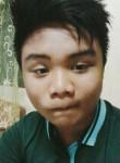 kirigaya kun, 21  , Binalbagan