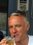 Yann, 53  , Saint-Laurent-du-Var