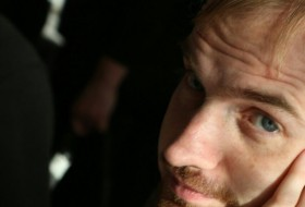 Pavel, 32 - Just Me