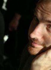 Pavel, 32, Russia, Yuzhno-Sakhalinsk