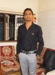 Shrey, 25  , Ahmedabad