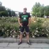 Фраерок , 39  , Gniezno