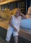 Mariya, 65  , Ulyanovsk