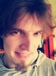 JustRus, 28  , Nizhniy Novgorod