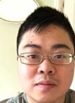 Raymond Yan, 36  , Wallasey