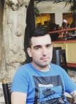 Nikos, 23  , Kavala