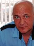 andrey, 62  , Lipetsk