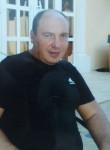 shrek, 48  , Samara