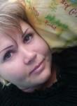 Oksana, 41, Mykolayiv