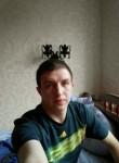 Ivan, 33  , Ivanteyevka (MO)