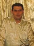 Kamo, 49  , Yerevan