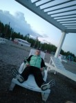 Andrey, 22, Krasnoyarsk