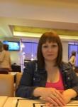 Natalya, 36  , Krasnoarmeysk (Saratov)