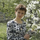 Олександра, 37  , Ternopil