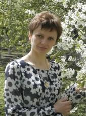 Олександра, 37, Ukraine, Ternopil