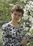 Олександра, 36, Ternopil