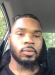 Terrance Powe, 25  , Springfield (State of Illinois)