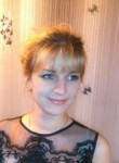 Elena, 30  , Pskov