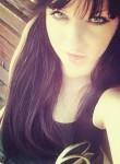 Kseniya, 36  , Irpin
