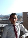 Ishxan, 27  , Yerevan