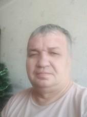 Ivan, 51, Russia, Irkutsk