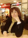 Vera, 46  , Dnipr