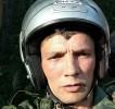 Aleksandr, 42 - Just Me Photography 1