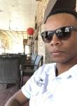 gaf, 34 года, Djibouti