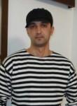 Manuel, 39, Novosibirsk