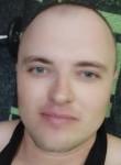 Vitaliy, 37, Odessa