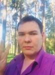 Vyacheslav, 36, Perm