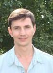 VladiMir, 41, Omsk